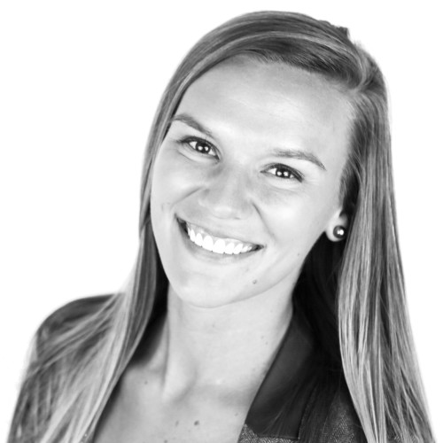 Brittany Shuler - Commercial Real Estate Broker