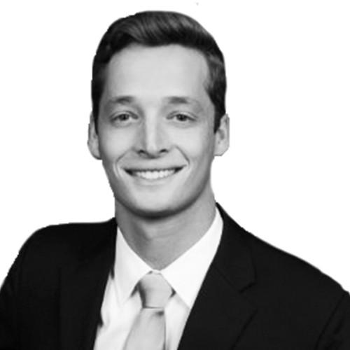 Tim Hurley - Commercial Real Estate Broker