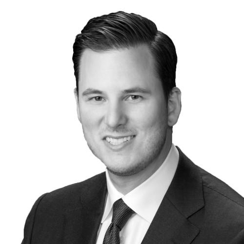 Chris Wadley - Commercial Real Estate Broker
