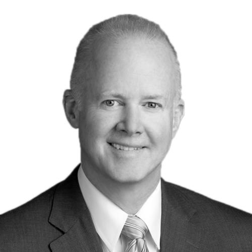 Tim Gregory - Commercial Real Estate Broker