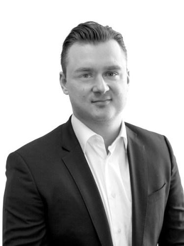 Charles Casper - Commercial Real Estate Broker