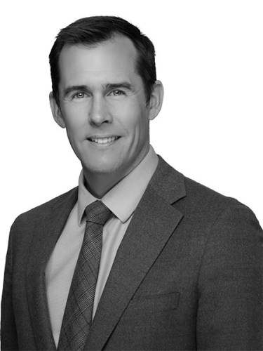Robin Blanchard - Commercial Real Estate Broker