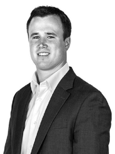Bill McClamroch - Commercial Real Estate Broker