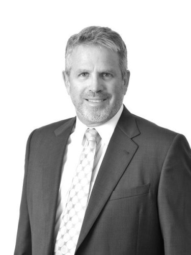 Brent Weirick - Commercial Real Estate Broker