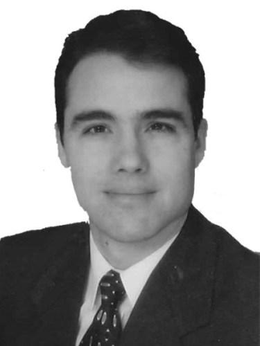 Jeff Barber - Commercial Real Estate Broker
