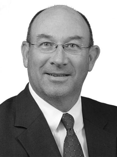 Jeff Kembel - Commercial Real Estate Broker