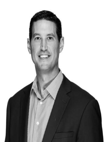 Doug Okun - Commercial Real Estate Broker