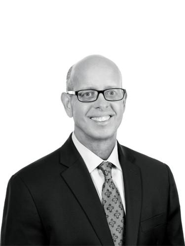 Iggy de Quesada - Commercial Real Estate Broker