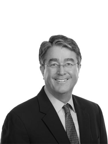 Glenn Aspinwall - Commercial Real Estate Broker