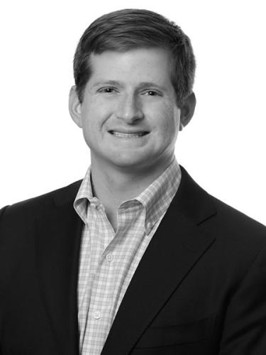 Jeff Feldman - Commercial Real Estate Broker