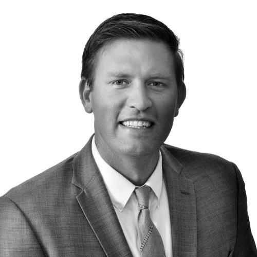 Byron Foss, MCR - Commercial Real Estate Broker