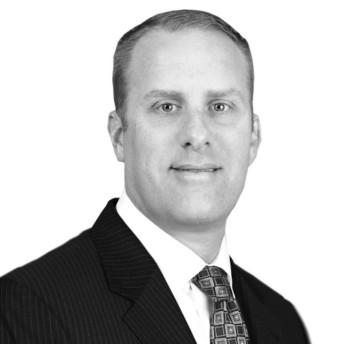 Eric Wahlers - Commercial Real Estate Broker