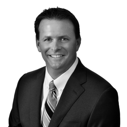 Wade Tift - Commercial Real Estate Broker