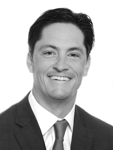 Adam Tilton - Commercial Real Estate Broker