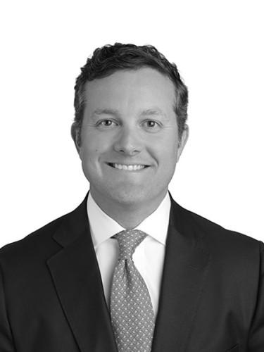 Bo Fulk - Commercial Real Estate Broker