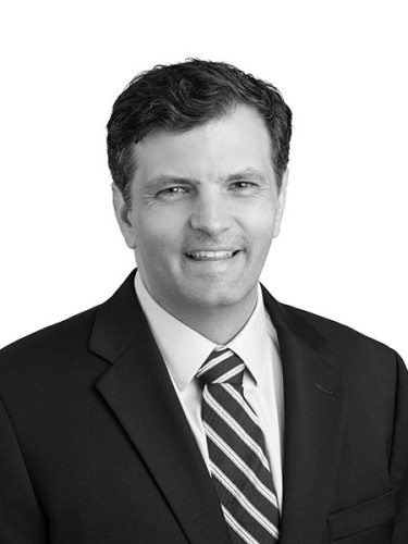 Jim Rodrigues, SIOR - Commercial Real Estate Broker