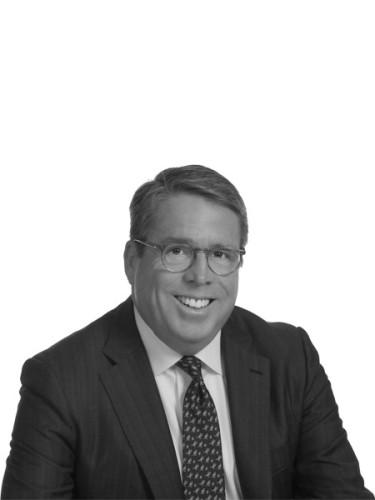 Russell Westlake - Commercial Real Estate Broker
