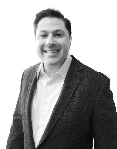 Todd Scholsohn - Commercial Real Estate Broker