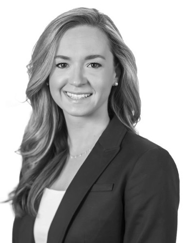 Mallory Kelly - Commercial Real Estate Broker