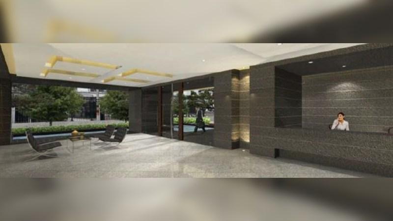 Edificio Centro Empresarial 99 - Oficinas en Arriendo en Bogotá - Office - Lease