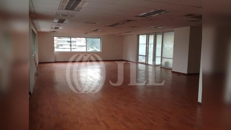 Oficina Apoquindo/Coronel Pereira - Office - Lease