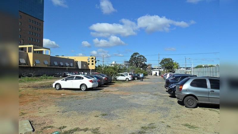 Área para desenvolvimento próximo ao aeroporto em Porto Alegre  - Land - Sale