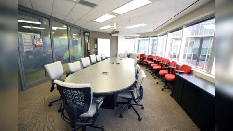 Encor Place - Office - Sublease