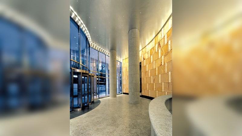 Ed. Torre Almirante - Office - SaleLease