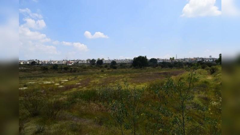 Terreno en Venta en Huehuetoca - Land - Sale