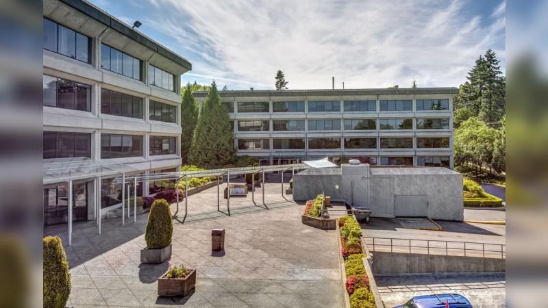 Sperling Plaza - Office - Lease