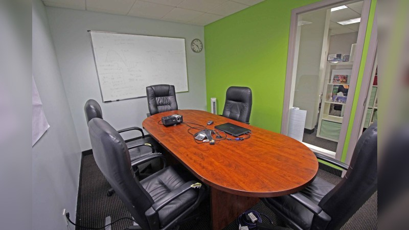 425 78th Avenue SW - Office - Lease