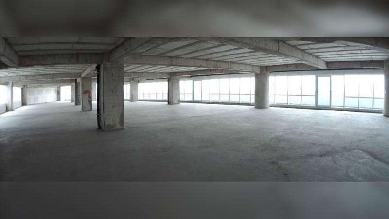 Oficinas en Renta - Diamante Toreo - Office - Lease