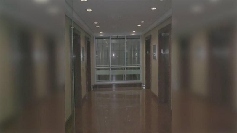 Ed. World Trade Center - São Paulo - Office - Lease