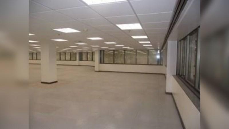 Centro Empresarial Mourisco - Office - Lease