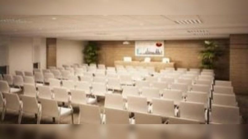 Ed. Península Corporate - Office - Lease