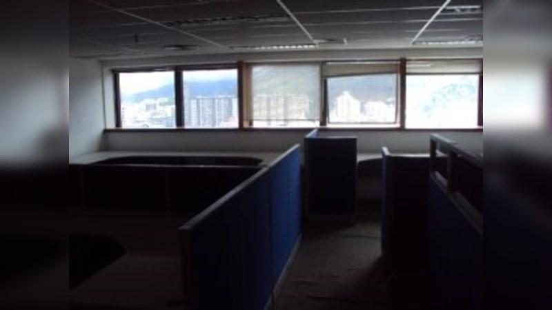 Praia de Botafogo 440 - Office - Lease