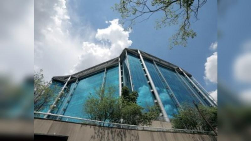 Centro Empresarial do Aço - Office - Lease