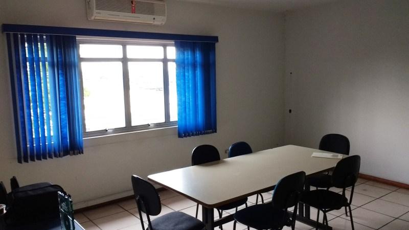 Galpão com escritórios em São Paulo - Industrial - SaleLease