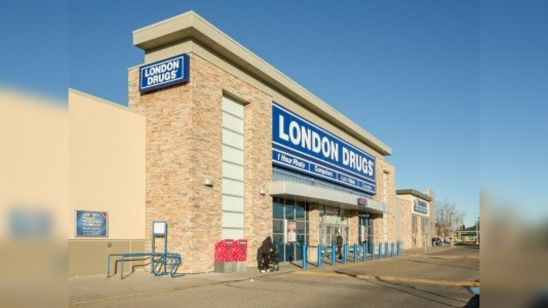 North Town Centre: 9450 137 Avenue - Retail - Lease