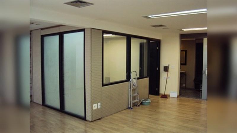 Ed. Horsa II - Office - Lease