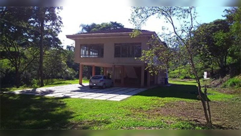 Terreno em Mairiporã - Land - Sale