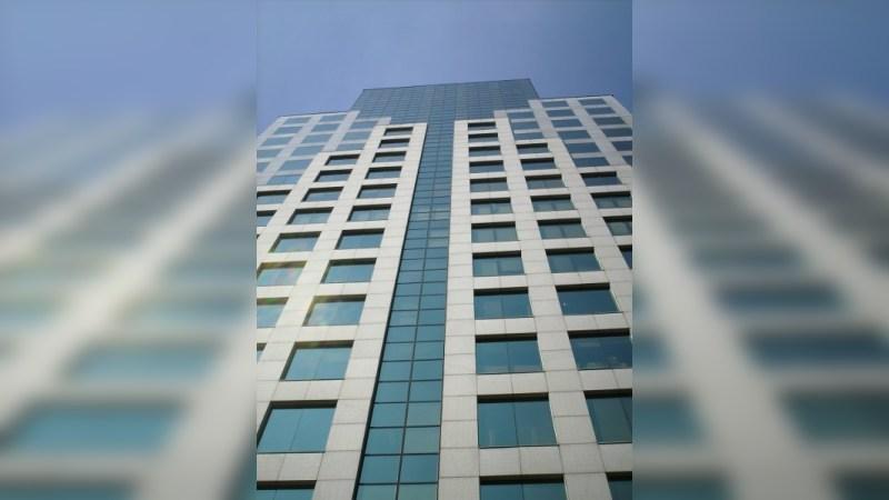 Edifício Nações Unidas - Office - Lease