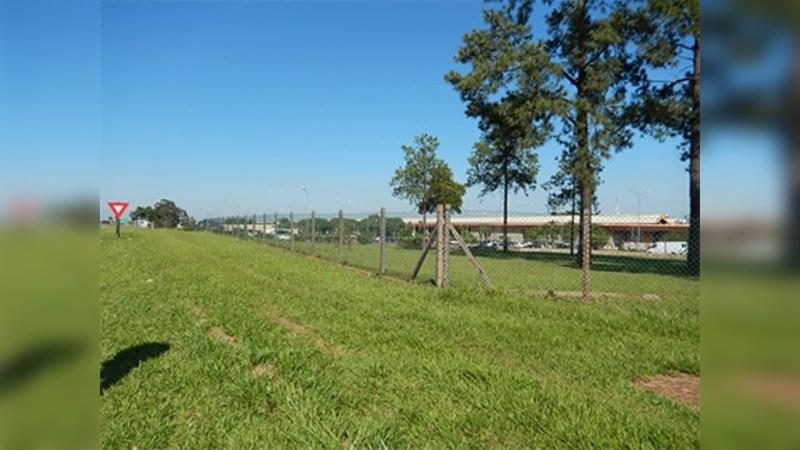 Terreno em Hortolândia  - Land - Sale