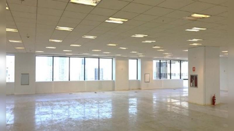 San Martín 344 - venta - Office - Sale