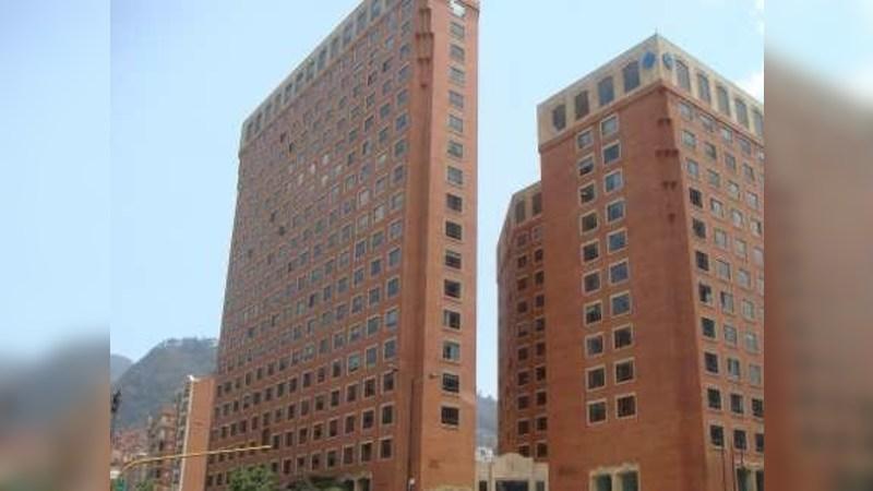 Edificio Los Venados - Oficinas en Arriendo en Bogotá - Office - Lease