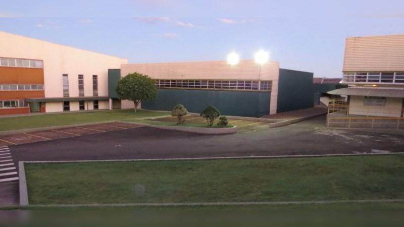 Galpão em Apucarana - Industrial - Lease