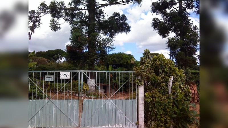Terreno em Botucatu - Land - Sale