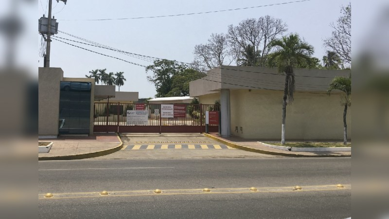 Propiedad con Uso de Suelo Mixto en Villahermosa - MixedUse - Sale