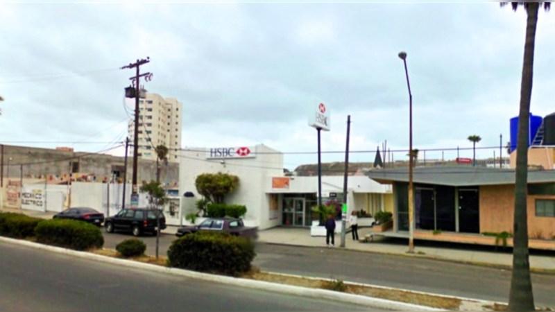 Propiedad en Venta en Tijuana, Baja California - Retail - Sale