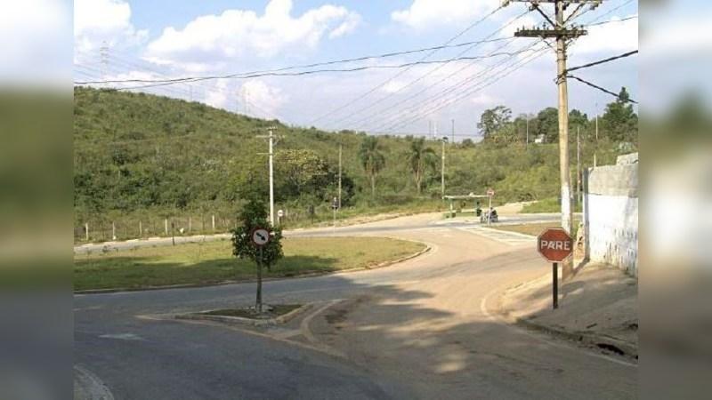 Terreno em Santana de Parnaíba  - Land - Sale